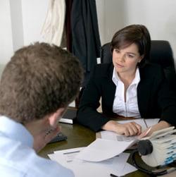 attorney_investigator_conference
